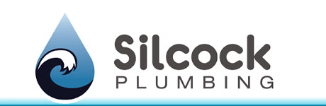 Silcock Plumbing. For all your domestic, commercial and industrial plumbing needs.